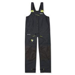 MPX Gore-Tex Pro Offshore Trouser