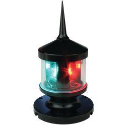 Tri-Color / Anchor / Strobe LED Navigation Light