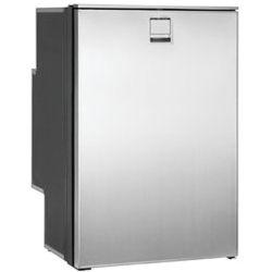Isotherm Freeline 115 Elegance Fridge/Freezer