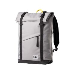 front of Helly Hansen Stockholm Backpack
