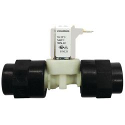 Thetford Invensys Water Inlet Solenoid Valve