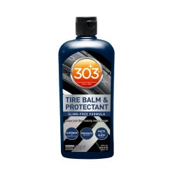 tire balm of 303 Products Tire Balm & Protectant