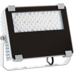150W Core Deck LED Flood Light 90-305A DC