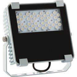 Core 80W / 40W Deck Lights