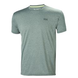front view of Helly Hansen Sigel T-Shirt