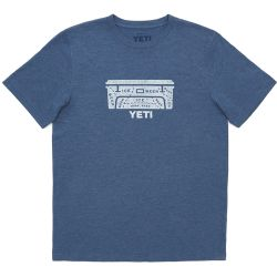 Cooler Cuts T-Shirt