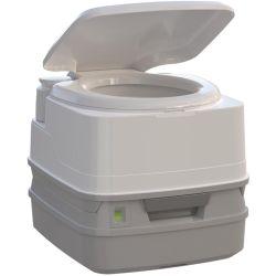 Thetford Porta Potti 260B Toilet