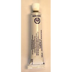 Polyurethane Crossover Glue