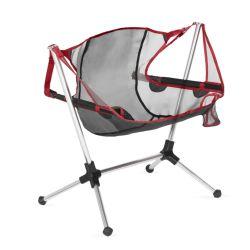 Stargaze Recliner Low Chair