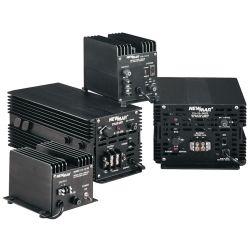 HD POWER SUPPLY 115/230V TO 24V 18A