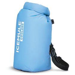 ICE 1003 ICEMULE CLASSIC - MINI (9L) - BLUE