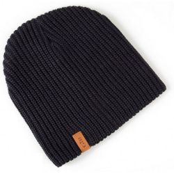 ht37 of Gill Junior Floating Knit Beanie