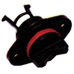 REPLACEMENT PLUG FOR OLD 294