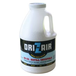 Dri-Z-Air® De-Humidifier