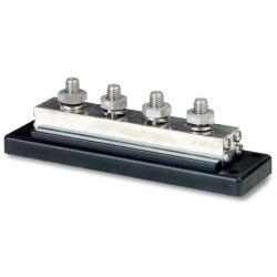 PowerBar 600 Ampere Cable Connector