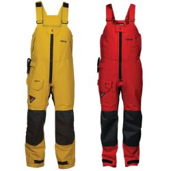 MNS MPX TROUSER RED L