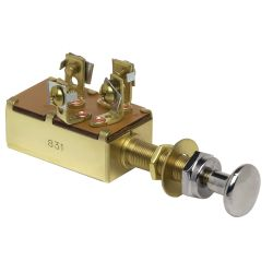 Heavy Duty Marine Construction Switch