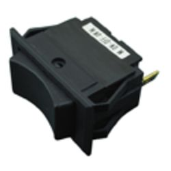 Large Rocker Switch