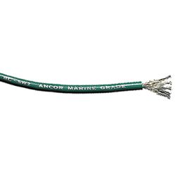 14 AWG Single Conductor Cable