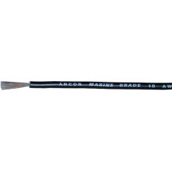 10 AWG - Single Conductor Cable