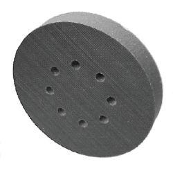 8IN SANDING PAD F/MOL1200E
