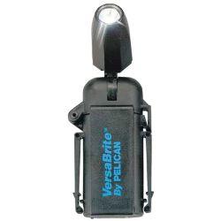 VersaBrite™ Replacment Lamp Module