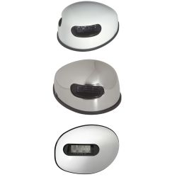LED® Bi-Color & Side Navigation Lights