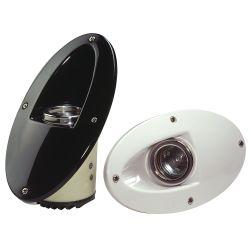50WATT LAMP FOR DOCK LIGHT 13 DEG.