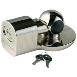 UNIVERSAL COUPLER LOCK 1-7/8 & 2IN
