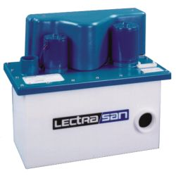 LectraSan Replacement Parts