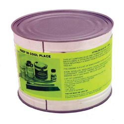 Glue Kits for Inflatable Boats