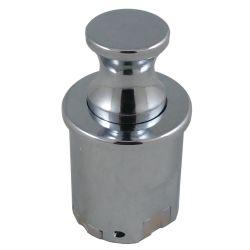 PKL Push Button Latch - Knob Only