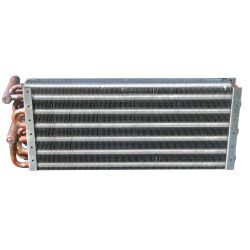 HEATER CORE FOR 3H & 4H UNITS