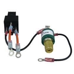 Replacement Parts - C-60 & C-80 Deck Wash Pumps