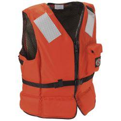 Stearns Deck Hand II™ Vest