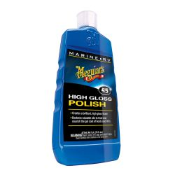 16OZ BOAT POLISH