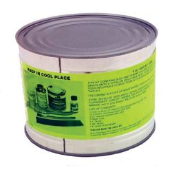 Glue Kit for PVC Inflatable Boats