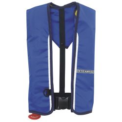 Stearns Ultra 3000 Automatic Inflatable PFD  -  Model 1339