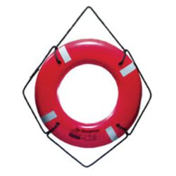 Jim Buoy® SOLAS Series Life Ring