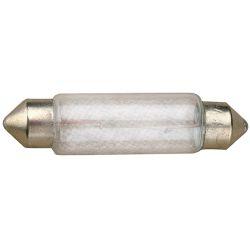 211-2 BULB 12.8V 0.97 AMP 12.00 CP
