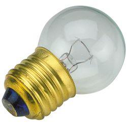 12V Medium Screw Base Light Bulb