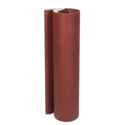340D Aluminum Oxide Cloth Belt