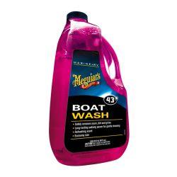 64OZ BOAT WASH