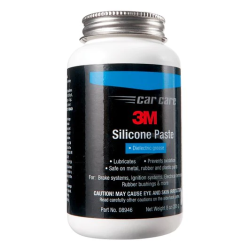 8OZ SILICONE PASTE DIELECTRIC