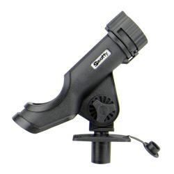 231 Powerlock Rod Holder - Flush/Recessed Mount