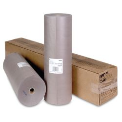 18IN GRY MASKING PAPER (1000FT)