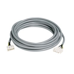 EXT CABLE 53FT F/CONTROL PANEL