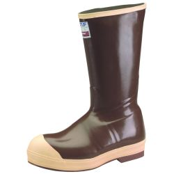 "16"" Insulated Safety Boots"