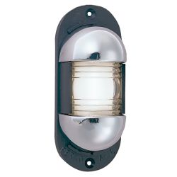 12V 2NM CHR ZINC STERN LIGHT VERT MT