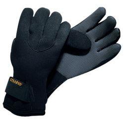 Stearns Neoprene Cold Water Gloves